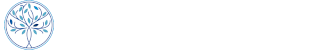 Natur der Seele Logo